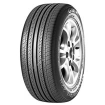 Pneu 195/55R16 Giti Comfort 228 91V (Original New Polo)