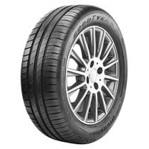 Pneu 195/55R16 Goodyear Efficient Grip Performance 91V