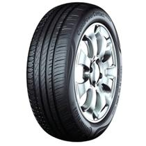 Pneu 195/60 R 15 - C. Power Contact 88h Continental