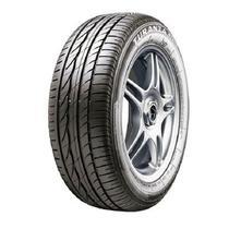 Pneu 195/60 R 15 - Turanza Er300 88h Bridgestone -