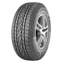 Pneu 195/60 R 16 - C. Cross Contact Lx 89h Continental