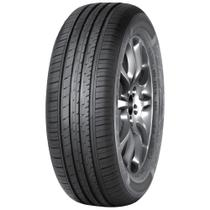 Pneu 195/60 R15 88h - Durable Confort F01