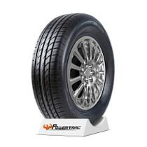Pneu 195/60 R15 88H Powertrac City March