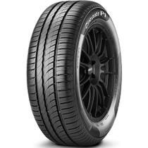 Pneu 195/60r15 88h Tubeless Cinturato P1 Pirelli - Pirelli Carro