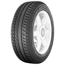 Pneu 195/60R15 Fate Advance AR360 88H