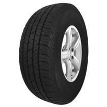 Pneu 195/60R16 Continental Cross Contact LX 89T