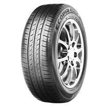 Pneu 195/65R15 Bridgestone Ecopia EP150 91H -