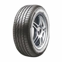 Pneu 195/65R15 Bridgestone Turanza ER300 91H -