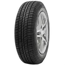 Pneu 195/65R15 Fate AR-35 Advance 91H