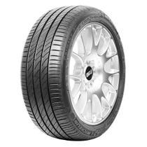 Pneu 195/65R15 Michelin Primacy 3 91H -
