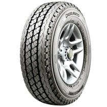 Pneu 195/75 R 16 - Duravis R630 107/105r- Bridgestone -