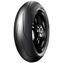 Pneu 200/60-17 (80W) Pirelli Diablo Supercorsa Sp V3 traseiro -