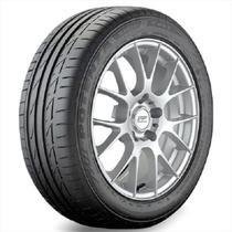 Pneu 205/50 R 17 - Potenza S001 89W Rft - Bridgestone -