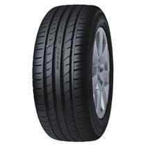 Pneu 205/50R17 93W Sport SA37 Extra Load Goodride -