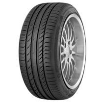 Pneu 205/50R17 Continental ContiSport Contact 5 89V -
