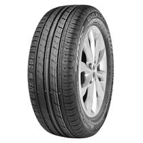 Pneu 205/50R17 Royal Black Performance 93W