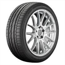 Pneu 205/55 R 16 91V Turanza ER300 Bridgestone -
