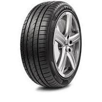 Pneu 205/55 r 16 cinturato p1 plus - Pirelli