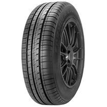 Pneu 205/55 r 16 formula evo - Pirelli