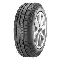 Pneu 205/55 R 16 - P400 Evo 91V - Pirelli -