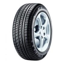 Pneu 205/55 R 16 - P7 91V - Pirelli -