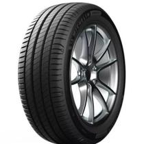 Pneu 205/55 R 16 - Primacy4 94V - Michelin