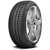 Pneu 205/55 r16 91v pirelli cinturato p1 -