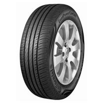 Pneu  205/55 r17 power contact fr 91v - continental - Pneu continental