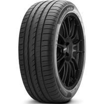Pneu 205/55r16 91v Cinturato P1 Plus Pirelli - MONTAGEM GRATUITA NA LOJA -