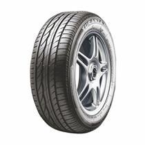 Pneu 205/55R16 Bridgestone Turanza ER300 91V OE -