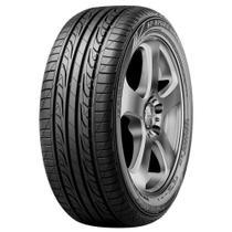 Pneu 205/55R16 Dunlop SPLM704 91V -