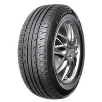 Pneu 205/55r16 frd16 94w farroad -