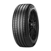 Pneu 205/55r16 p-7 cinturato 91v pirelli -