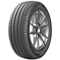 Pneu 205/55r16 primacy 4 94v michelin -