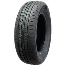 Pneu 205/55R16 Windforce GP100 91V
