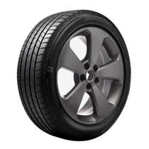 Pneu 205/55R17 Bridgestone Turanza T005 91V -