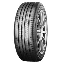 Pneu 205/55R17 Yokohama BluEarth Ace AE-50 91V