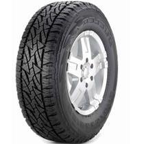 Pneu 205/60r15 91h Dueler A/t Revo2 Bridgestone -