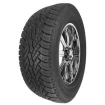 Pneu 205/60R15 Continental Cross Contact AT 91H