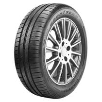 Pneu 205/60R15 Goodyear Efficient Grip 91H