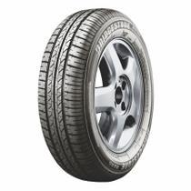 Pneu 205/60R16 Bridgestone B250 92H -