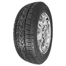 Pneu 205/60R16 Bridgestone Dueler AT Revo 2 92T