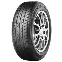 Pneu 205/60R16 Bridgestone EP150 Ecopia 92H -