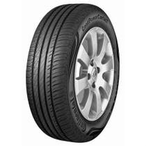 Pneu 205/60R16 Continental C.Power 92H OE