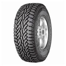 Pneu 205/60R16 Continental ContiCross AT FR 92H