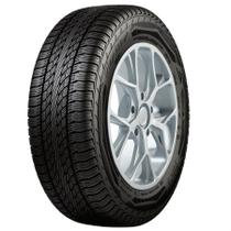 Pneu 205/60R16 Fate Plentia Cross 92H