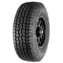 Pneu 205/60R16 Westlake SL369 A/T 92H - West lake