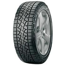 Pneu 205/65 R 15 - Scorpion Atr 94h Pirelli -