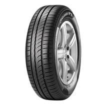 Pneu 205/65 r15 94t cinturato p1 - Pirelli