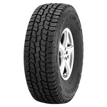 Pneu 205/65R15 94H SL369 AT Goodride